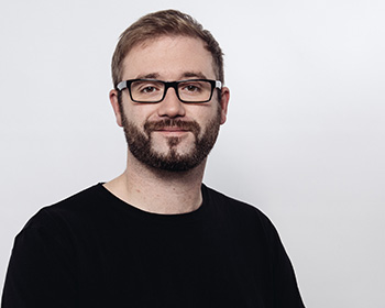 Daniel Akeret
