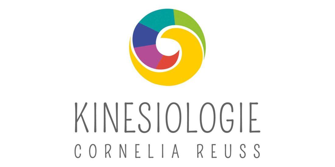 Logo Kinesiologie Reuss hoch